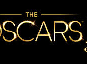 mundo lgtb Oscars Capitulo