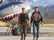 """""""nueva mision"""": nuevo spot v.o. """"los mercenarios"""