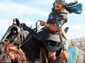 Exodus: Gods Kings, nueva película Ridley Scott