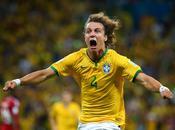 defensa Brasil mejor ataque