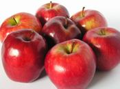 Mindfulness: ejercicio manzana