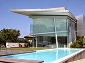 Casas modernas estilos contemporáneos.