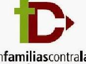 Asociación Familias Contra Droga