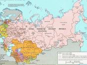 ascenso parásito durante decadencia Unión Soviética