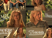 "virgin suicides""..."