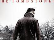 Trailer Paseo Tumbas, Liam Neeson