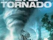 Segundo trailer Tornado