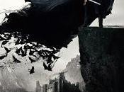 Primer avance Drácula: Leyenda Jamás Contada, Luke Evans