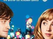 Trailer Sólo Amigos?, Daniel Radcliffe