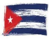 Cuba desde banqueta