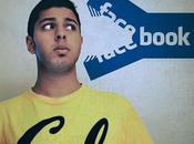 COBAYAS FACEBOOK. experimentos secretos para manipular estados ánimo usuarios