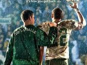 "Trailer póster ""when game stands tall"""