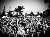 Festis gratis 2014