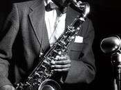 Filadelfia, 1930, como hoy, nacia saxofonist...