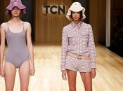 Barcelona Fashion: TCN, Sita Murt, Zazo Brull