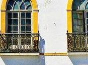 Ciudades medievales Portugal puedes perder