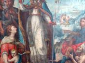 fermín, obispo mártir