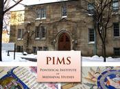 empresa española desarrolla medida nueva PIMS
