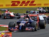 Toro rosso mete pilotos puntos silverstone