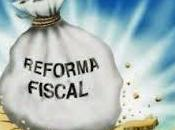 Impuestos venta viviendas reforma fiscal 2014