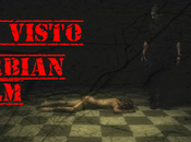 Hemos Visto: Serbian Film