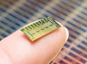 Nueva generación anticonceptivos tecnológicos