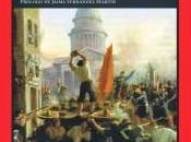 """""""Historia crimen"""" Victor Hugo (Hermida Editores 2014) Culturamas"""