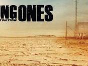 Michael Shannon sobrevive futuro distópico tráiler 'Young Ones'