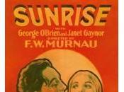 Amanecer Murnau, 1927)