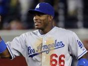 Cinco cubanos Juego Estrellas Grandes Ligas