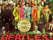 Grandes años rock. 1967.