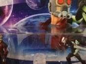 Guardianes Galaxia también llegarán Disney Infinity: Marvel Super Heroes