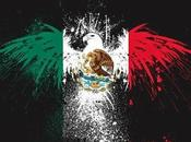 México UJED bicampeón nacional ajedrez