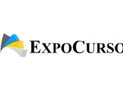 Becas ExpoCursos España 2010