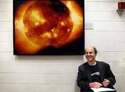 Premio Nobel Frank Wilczek: cosa vida otra inteligente