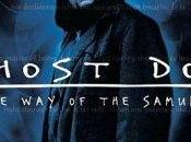 soundtrack viernes: Ghost Dog- Samurai