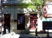 casa Carlos Gardel