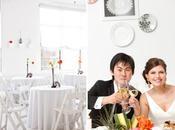 Bodas Originales: boda