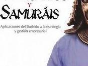 Empresarios Samuráis