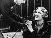 DdUAaC: City Lights (1931)