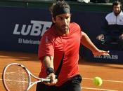 """Challenger Montevideo: """"Machi"""" González, finalista"""