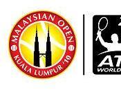 Kuala Lumpur: vienen cuartos final Malasia