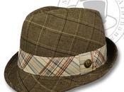 Cómo elegir sombrero