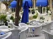 Hotel Ritz: siglo exclusividad