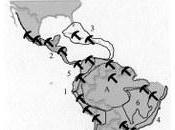 tribunal ético contra minería transfronteriza