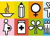 Objetivos Desarrollo Milenio, lejos disparejos