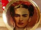 Colgante love frida