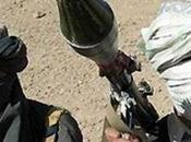 vergüenza dura nueve años: Afganistán