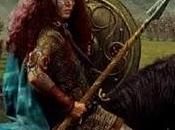 Boudica, reina guerrera britania documental online
