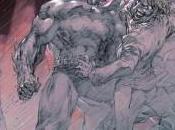 Lee, nuevo Batman